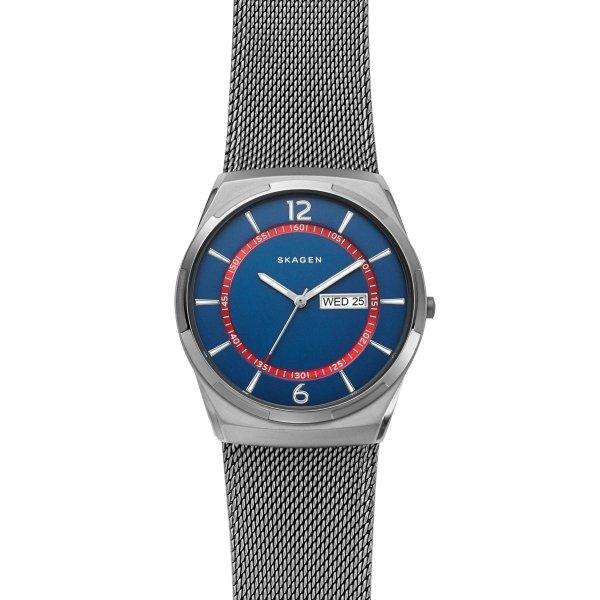 zegarek Skagen SKW6503 - ONE ZERO Autoryzowany Sklep z zegarkami i biżuterią