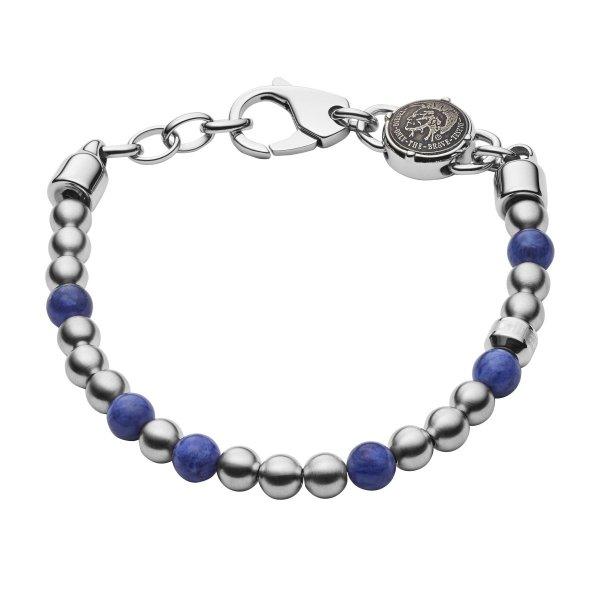 bransoletka Diesel DX1196040 • ONE ZERO • Modne zegarki i biżuteria • Autoryzowany sklep