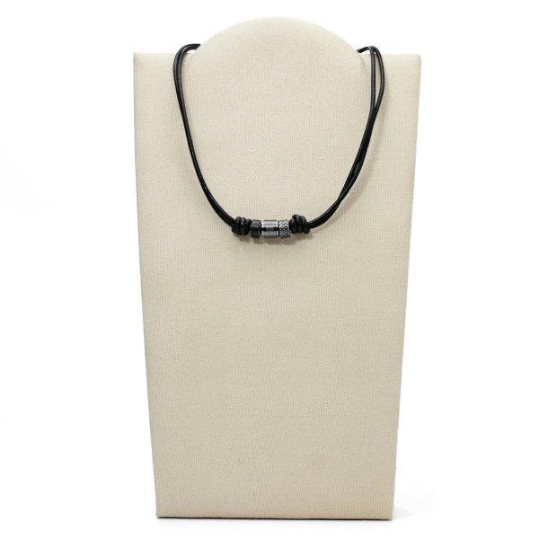naszyjnik Fossil JF00501797 • ONE ZERO • Modne zegarki i biżuteria • Autoryzowany sklep
