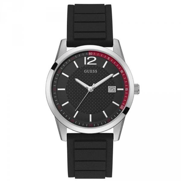 zegarek Guess W0991G1 • ONE ZERO • Modne zegarki i biżuteria • Autoryzowany sklep