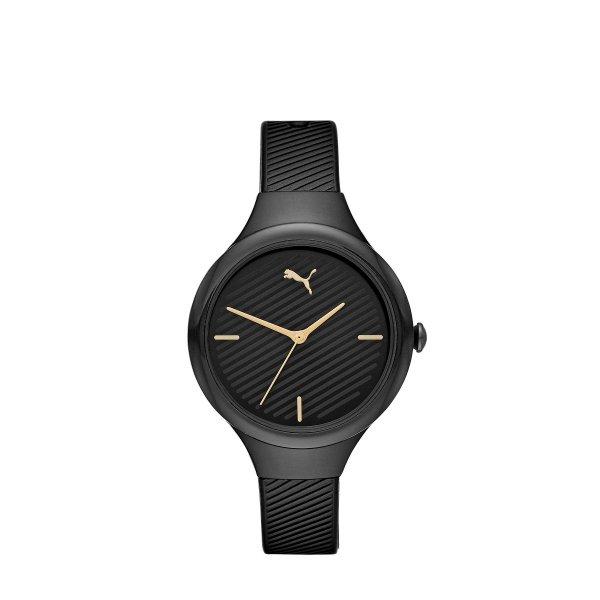 zegarek Puma P1020 • ONE ZERO • Modne zegarki i biżuteria • Autoryzowany sklep