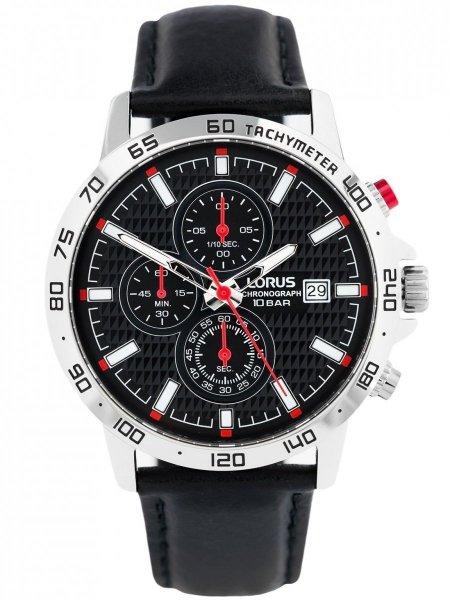 zegarek Lorus RM309GX9 • ONE ZERO • Modne zegarki i biżuteria • Autoryzowany sklep