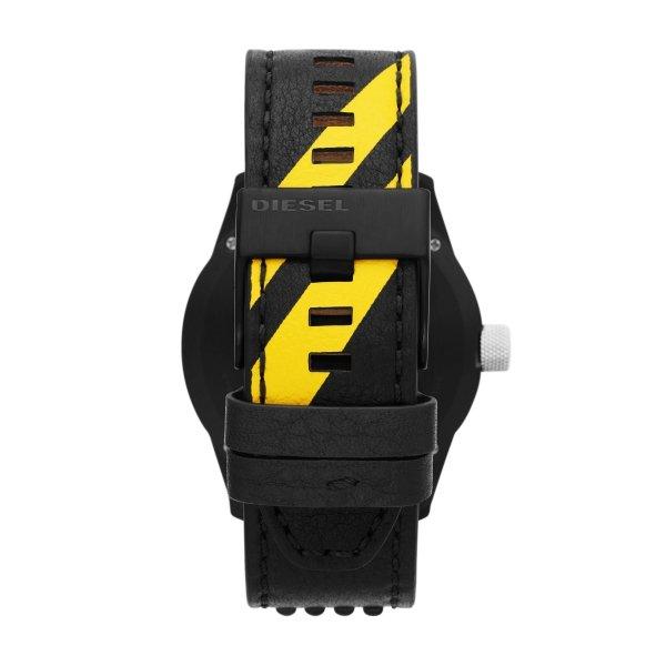 zegarek Diesel DZ1963 • ONE ZERO • Modne zegarki i biżuteria • Autoryzowany sklep