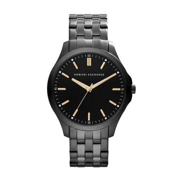 zegarek Armani Exchange AX2144 • ONE ZERO • Modne zegarki i biżuteria • Autoryzowany sklep