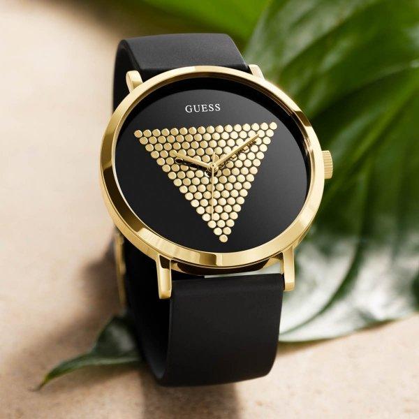 zegarek Guess W1161G1 • ONE ZERO • Modne zegarki i biżuteria • Autoryzowany sklep
