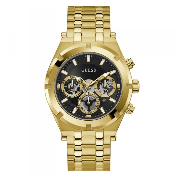 zegarek Guess GW0260G2 - ONE ZERO Autoryzowany Sklep z zegarkami i biżuterią
