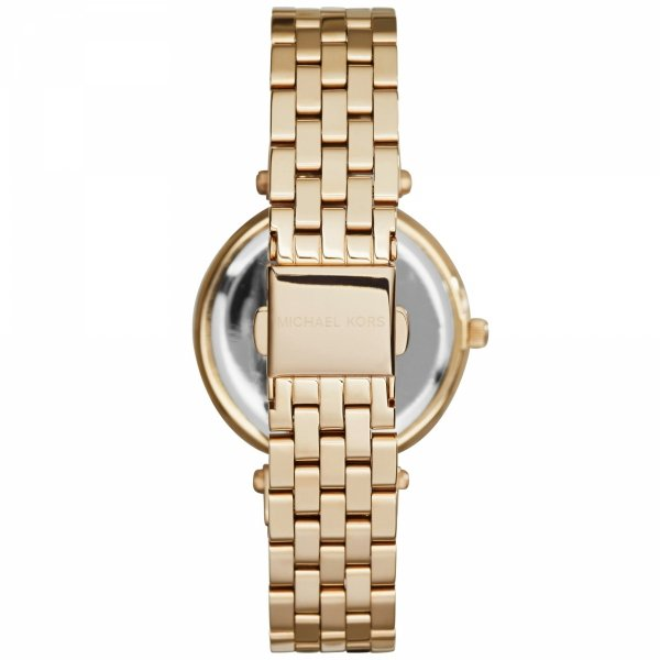 zegarek Michael Kors MK3365 • ONE ZERO | Time For Fashion