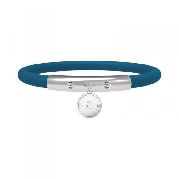bransoletka Skagen SKJ1278040 • ONE ZERO • Modne zegarki i biżuteria • Autoryzowany sklep