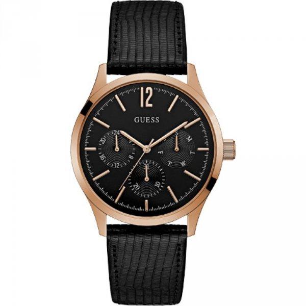 zegarek Guess W1041G3 • ONE ZERO • Modne zegarki i biżuteria • Autoryzowany sklep