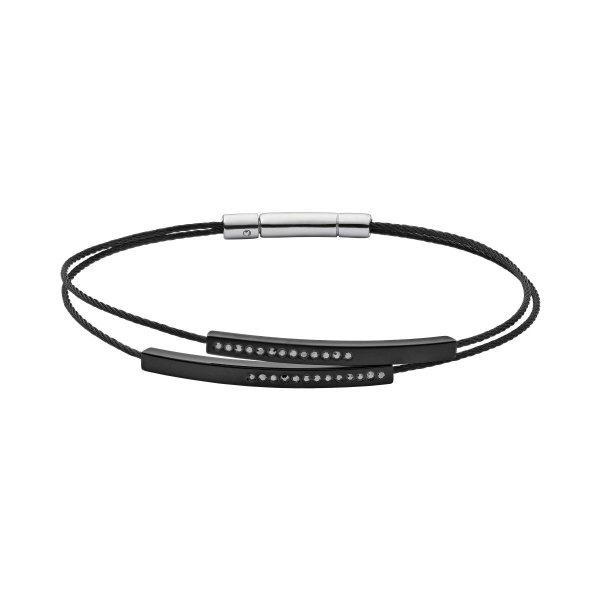 bransoletka Skagen SKJ1240998 • ONE ZERO • Modne zegarki i biżuteria • Autoryzowany sklep
