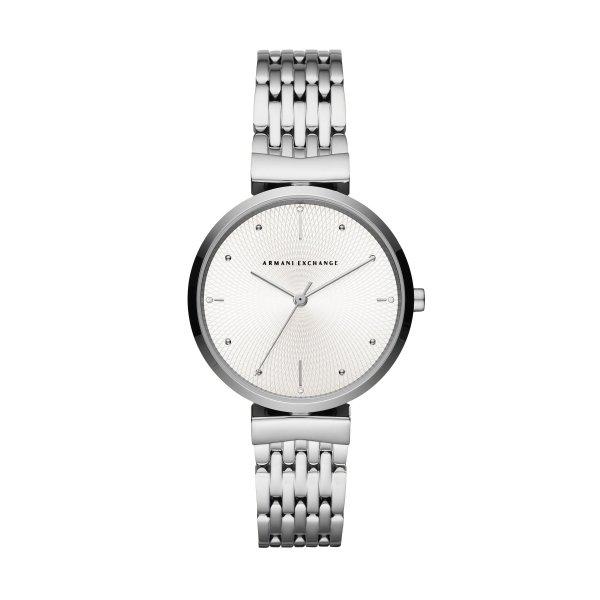 zegarek Armani Exchange AX5900 • ONE ZERO • Modne zegarki i biżuteria • Autoryzowany sklep