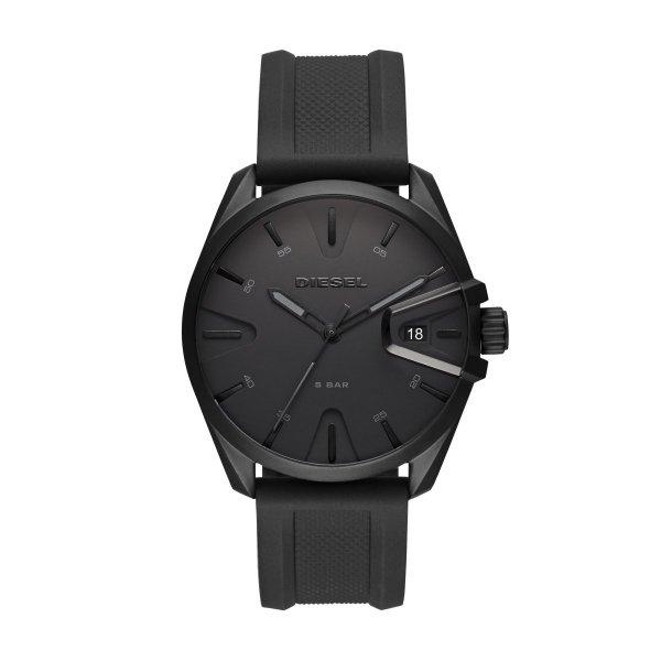zegarek Diesel DZ1892 • ONE ZERO • Modne zegarki i biżuteria • Autoryzowany sklep