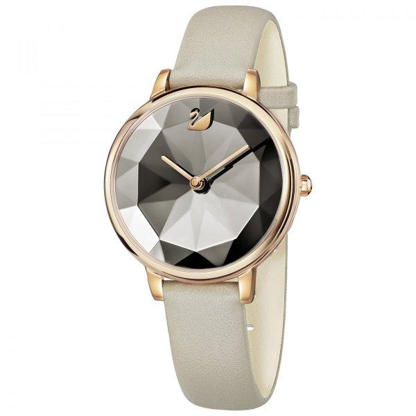 zegarek Swarovski 5415996 • ONE ZERO • Modne zegarki i biżuteria • Autoryzowany sklep