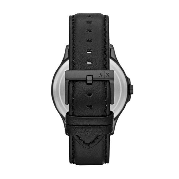 zegarek Armani Exchange AX2411 • ONE ZERO • Modne zegarki i biżuteria • Autoryzowany sklep