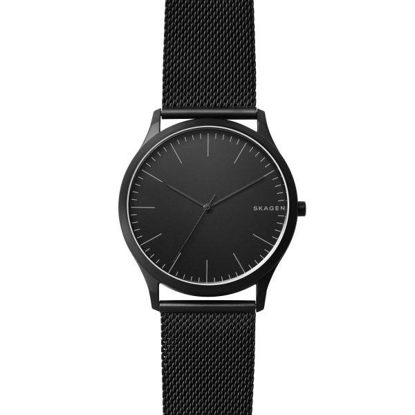zegarek Skagen SKW6422 - ONE ZERO Autoryzowany Sklep z zegarkami i biżuterią