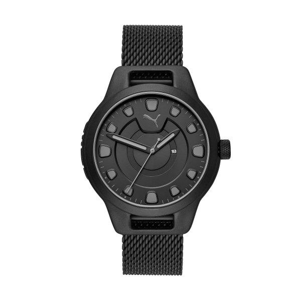 zegarek Puma P5007 • ONE ZERO • Modne zegarki i biżuteria • Autoryzowany sklep