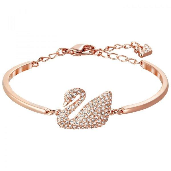 bransoletka Swarovski 5142752 • ONE ZERO • Modne zegarki i biżuteria • Autoryzowany sklep