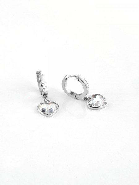kolczyki Guess UBE70028 • ONE ZERO • Modne zegarki i biżuteria • Autoryzowany sklep