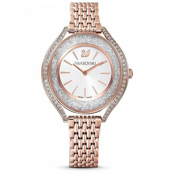 zegarek Swarovski 5519459 • ONE ZERO • Modne zegarki i biżuteria • Autoryzowany sklep