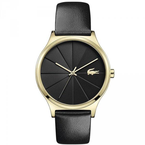 zegarek Lacoste 2001041 • ONE ZERO • Modne zegarki i biżuteria • Autoryzowany sklep