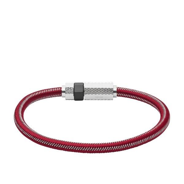 bransoletka Diesel DX1153040 • ONE ZERO • Modne zegarki i biżuteria • Autoryzowany sklep