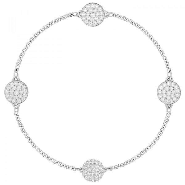 bransoletka Swarovski 5365741 • ONE ZERO • Modne zegarki i biżuteria • Autoryzowany sklep