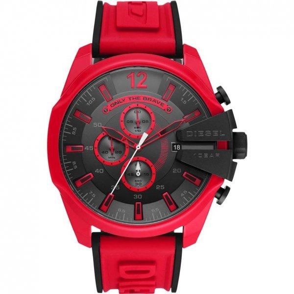 zegarek Diesel DZ4526 • ONE ZERO • Modne zegarki i biżuteria • Autoryzowany sklep