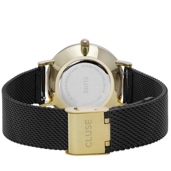 zegarek Cluse CL30026 • ONE ZERO • Modne zegarki i biżuteria • Autoryzowany sklep