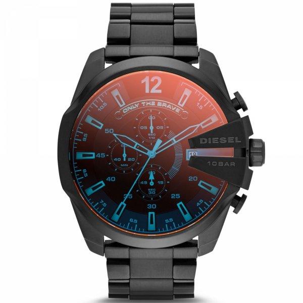 zegarek Diesel DZ4318 • ONE ZERO • Modne zegarki i biżuteria • Autoryzowany sklep