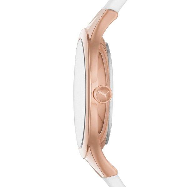 zegarek Puma P1018 • ONE ZERO • Modne zegarki i biżuteria • Autoryzowany sklep