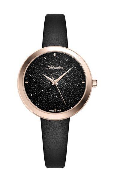 zegarek Adriatica A3646.9214Q • ONE ZERO • Modne zegarki i biżuteria • Autoryzowany sklep