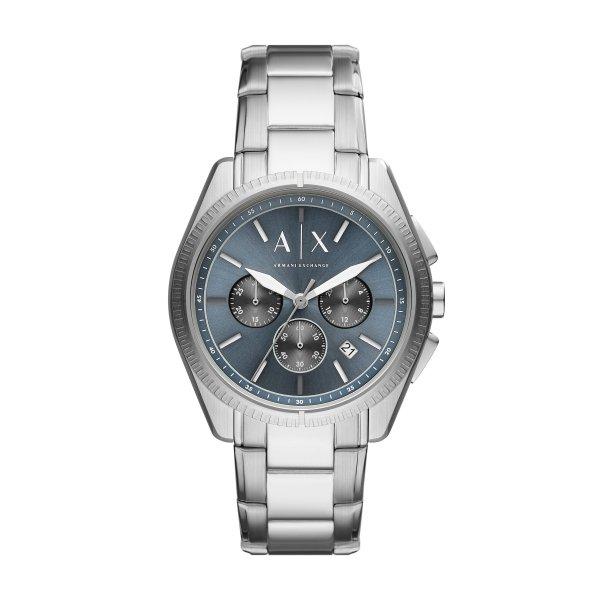 zegarek Armani Exchange AX2850 • ONE ZERO • Modne zegarki i biżuteria • Autoryzowany sklep