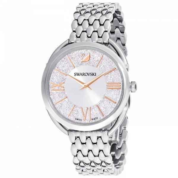 zegarek Swarovski 5455108 • ONE ZERO • Modne zegarki i biżuteria • Autoryzowany sklep