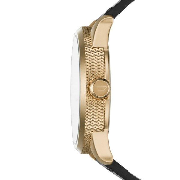 zegarek Diesel DZ1801 • ONE ZERO • Modne zegarki i biżuteria • Autoryzowany sklep