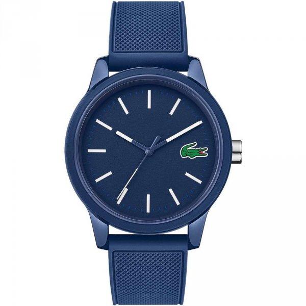 zegarek Lacoste 2010987  • ONE ZERO • Modne zegarki i biżuteria • Autoryzowany sklep