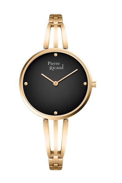 zegarek Pierre Ricaud P22091.1144Q • ONE ZERO • Modne zegarki i biżuteria • Autoryzowany sklep