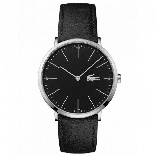 zegarek Lacoste 2010873 - ONE ZERO Autoryzowany Sklep z zegarkami i biżuterią