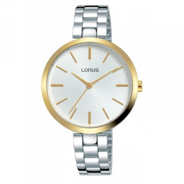 zegarek Lorus RG206PX9 • ONE ZERO • Modne zegarki i biżuteria • Autoryzowany sklep
