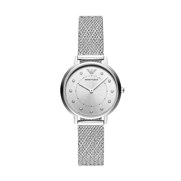 zegarek Emporio Armani AR11128 • ONE ZERO • Modne zegarki i biżuteria • Autoryzowany sklep