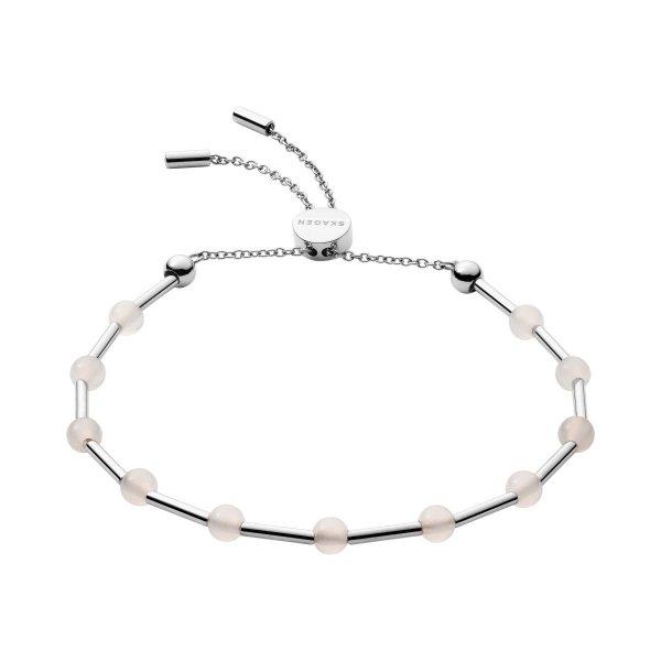 bransoletka Skagen SKJ1191040 • ONE ZERO • Modne zegarki i biżuteria • Autoryzowany sklep