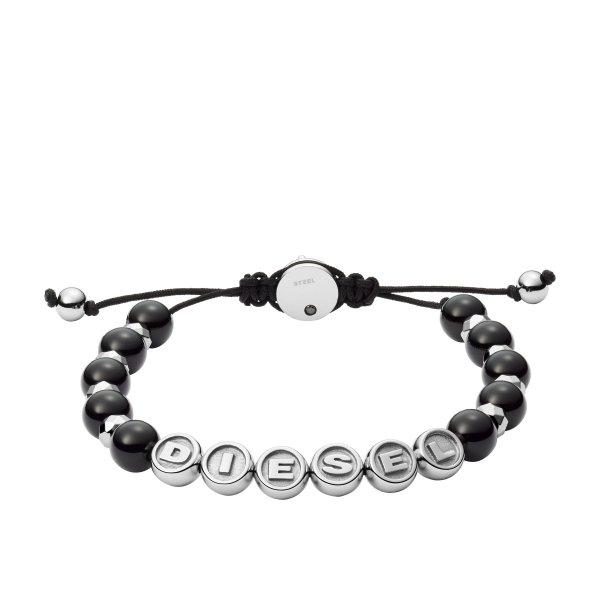 bransoletka Diesel DX1267040 • ONE ZERO • Modne zegarki i biżuteria • Autoryzowany sklep