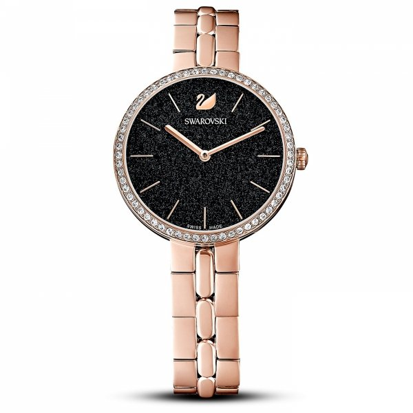 zegarek Swarovski 5517797 • ONE ZERO • Modne zegarki i biżuteria • Autoryzowany sklep