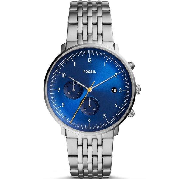 zegarek Fossil FS5542 - ONE ZERO Autoryzowany Sklep z zegarkami i biżuterią