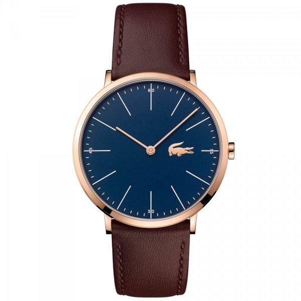 zegarek Lacoste 2010871 - ONE ZERO Autoryzowany Sklep z zegarkami i biżuterią
