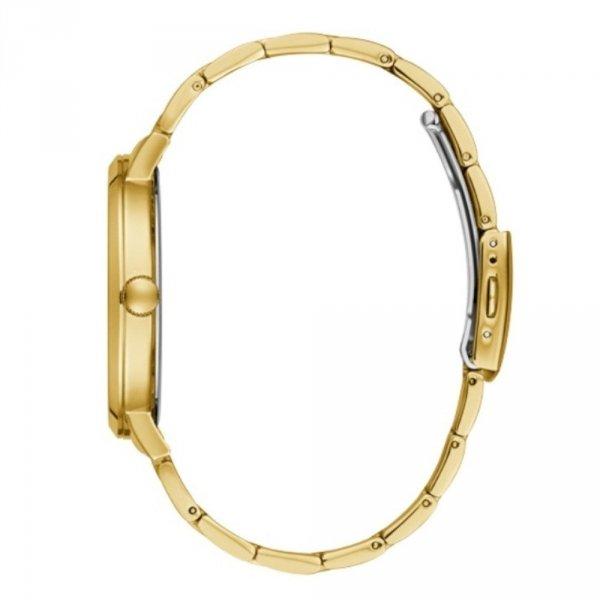 zegarek Guess W1315G2 • ONE ZERO • Modne zegarki i biżuteria • Autoryzowany sklep