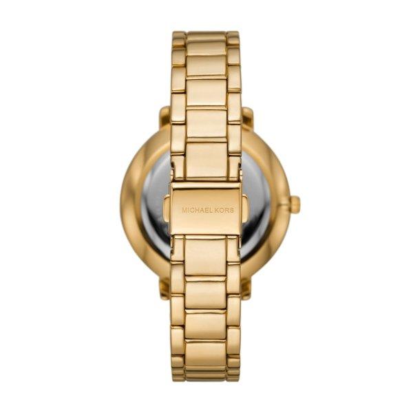 zegarek Michael Kors MK4593 • ONE ZERO • Modne zegarki i biżuteria • Autoryzowany sklep