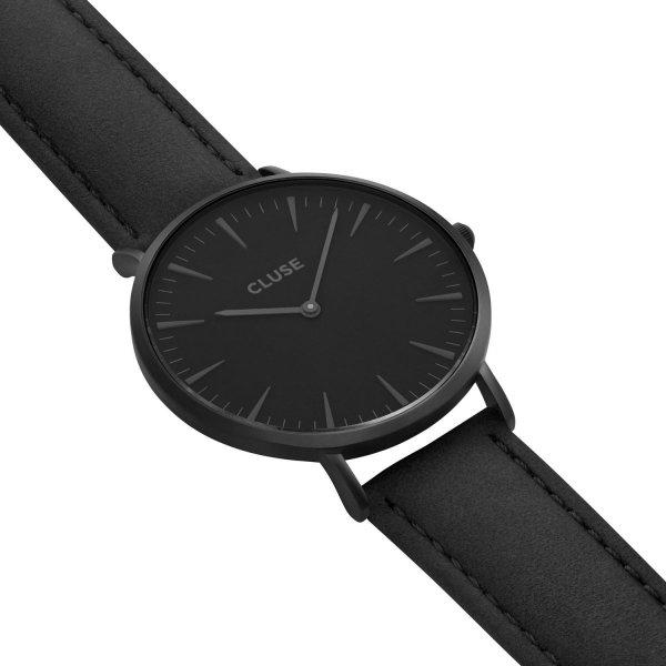 zegarek Cluse CL18501 • ONE ZERO • Modne zegarki i biżuteria • Autoryzowany sklep