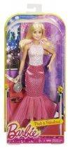 Barbie Modny Bal Ast.