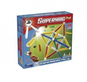 Supermag Maxi Classic 44 el.