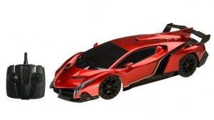 Lamborghini  Veneno skala 1:32